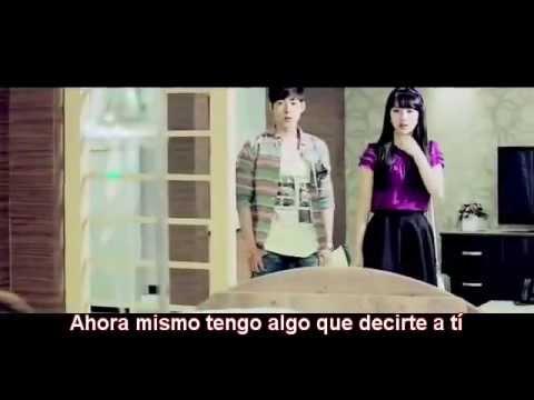 MV)Big OST  Suzy (I still love you) sub español
