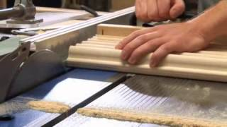 Haba - Production Of Wooden Toys
