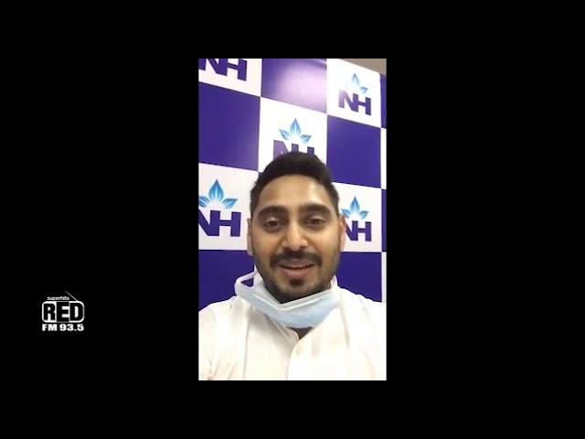 VIDEO 2020 05 13 01 12 55 2