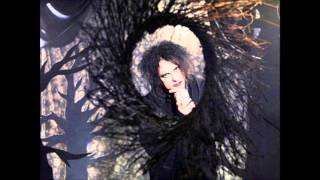The Cure / Close To Me ( Extended Version )  HQ