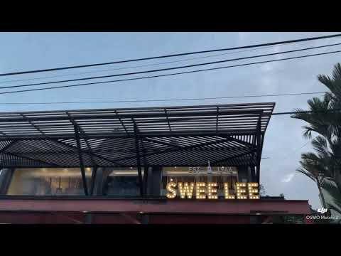 Swee Lee Bangsar