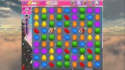 Candy Crush Saga - Strategy Guide - Tips - Tricks - Candy Crush Secrets