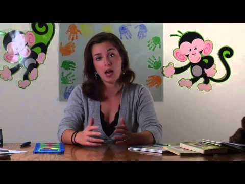 How To Teach Reading Comprehension To Students With Learning Difficulties