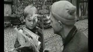 Eichner-Duo - Der alte Lumpensammler 1959