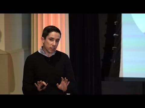 Engineering Creativity | Allen Gannett | TEDxGeorgiaTech