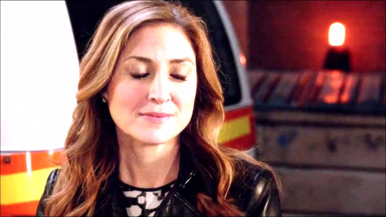 Download R.I.P Barry Frost - I Was Here {Rizzoli & Isles}