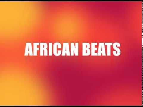 AFRICAN TRIBAL BEAT SAMPLES IN HIGH QUALITY