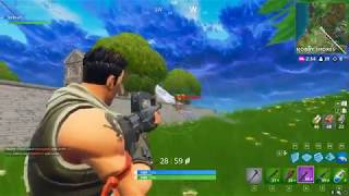 Fortnite 6.22 Hack Aimbot + ESP [LATEST] [v.0.36] [UNDETECTED] [NO SURVEY]