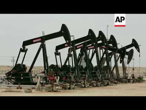Analysts react to oil price recovery