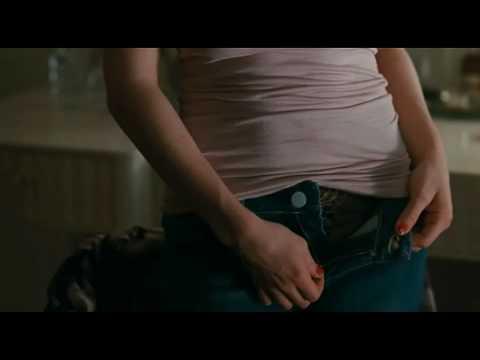 Chloe Trailer 2009