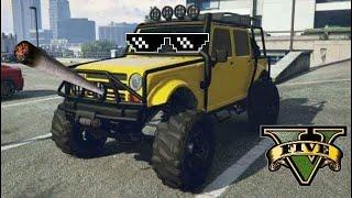 GTA 5 Thug Life Funny Videos Compilation #54 (GTA 5 WINS & FAILS Funny Moments)