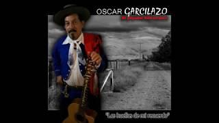 El indio Cruz- Oscar Garcilazo