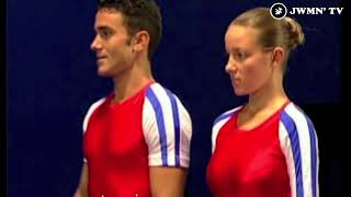 🙈 The Trojan Games - Olympic games Adult Sex 😮