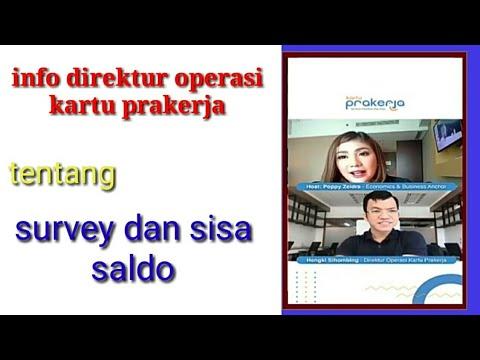 info-direktur-operasi-kartu-prakerja-gelombang-10