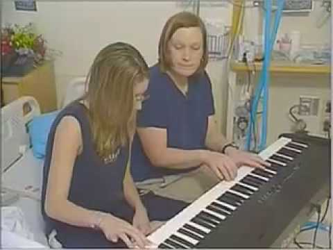 The Art & Science of Music Therapy (part 3)