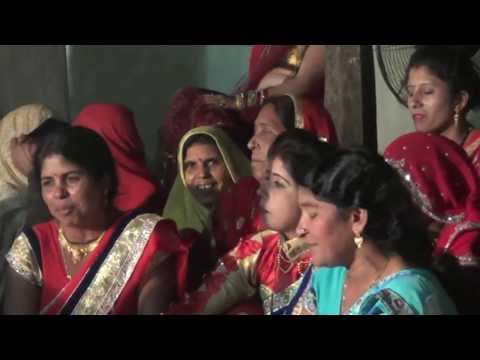 गारी विवाह गीत || बात बंद करो सालों सुनो गाली || GARI GEET || NARENDRA SINGH SIDHI