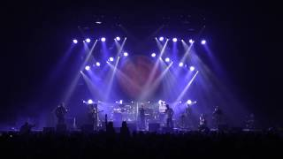 "James – ""Dear John"" – Live at Manchester Arena"