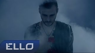 Download Max Barskih - Небо / Русская версия / Mp3 and Videos