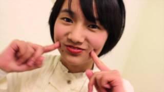このビデオの情報メンバー発表 新生choco☆milQ 佐々木美玲(ささきみれ...