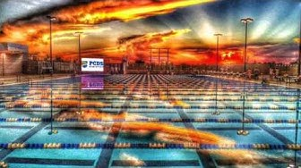 Phoenix Swim Club/ PCDS Aquatic Center