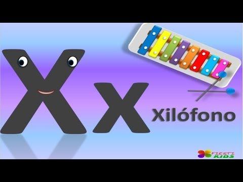 abecedario-para-niños-con-música,-abcs-alphabet-for-children-with-song
