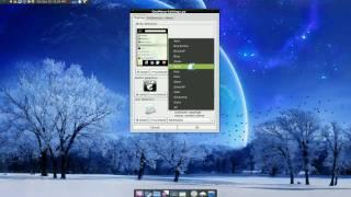 Audiolibros Gratis En Espaol Para Descargar Mp3 Crepusculo