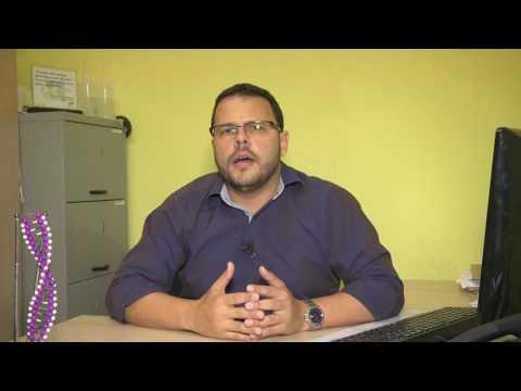 10 anos da UNINASSAU em João Pessoa de YouTube · Duração:  31 segundos