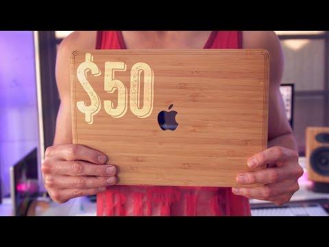 The Best Tech Under $50 - February 2016