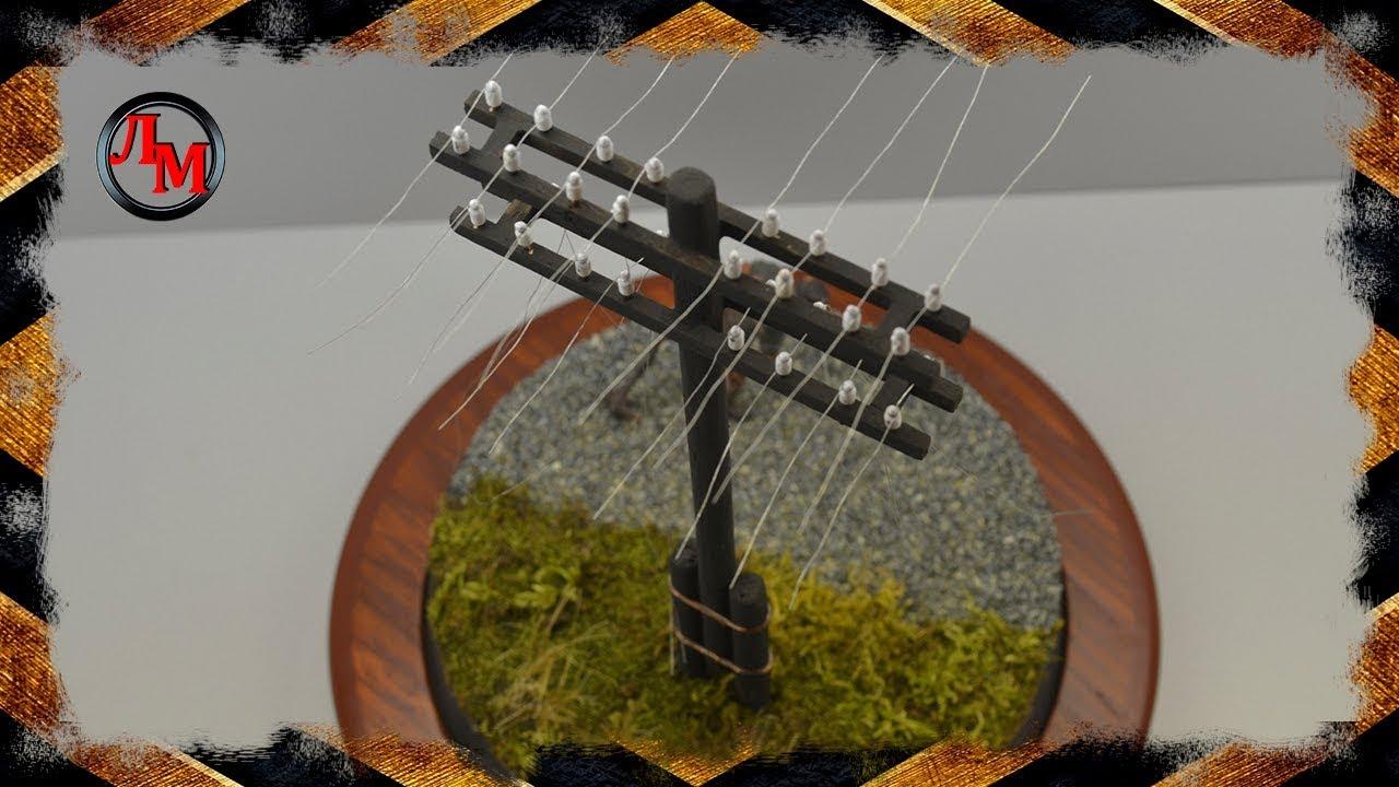 Американский калибр проводов (awg от англ. American wire gauge) — американская система маркирования толщины проводов, использующаяся с 1857 года преимущественно в сша. В этой системе меньшему числовому значению соответствует более толстый провод. Такое «перевёрнутое».