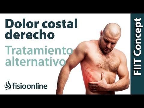 Miozit los cuellos los síntomas y el tratamiento a los niños