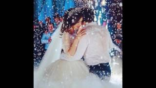 Wedding ideas, wedding dresses ,Свадебные идеи, свадебные платья,(Это видео создано в редакторе слайд-шоу YouTube: http://www.youtube.com/upload., 2016-05-28T07:22:21.000Z)