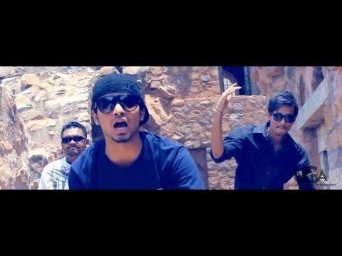 D18 - Last Chance Feat. Kronik 969 (Prod.  By D18) | OFFICIAL MUSIC VIDEO
