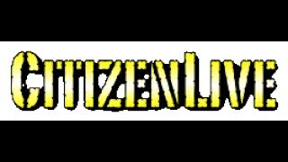 シチズンライブ2017/07/28 thumbnail