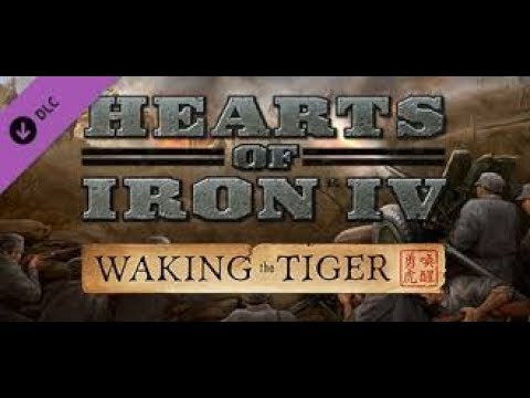 hearts of iron 4 free download windows 7