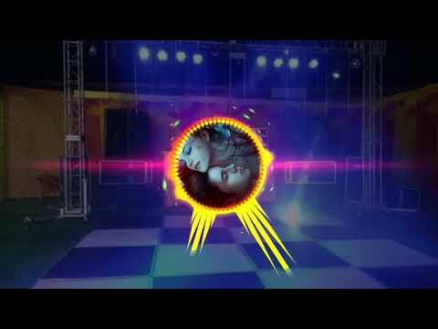 Hum*Kisko*Jaan*Bulayenge*__Emotional Sad Song_Hot Powerfull Vibration Panch Mix (DjSkMixingMoradabad