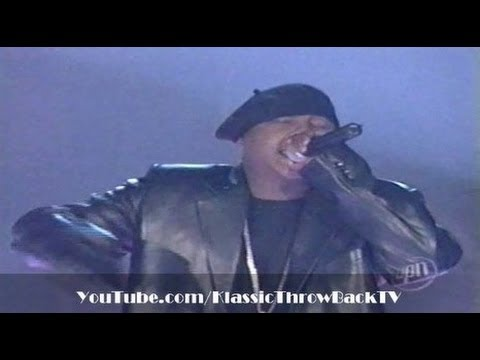 Jadakiss ft Styles P, Common  Why Remix  2004