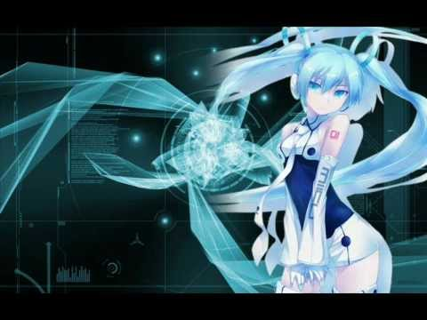 Amsterdam - Nightcore