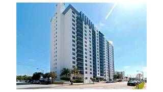 401 69th St # 504,Miami Beach,FL 33141 Condo For Sale
