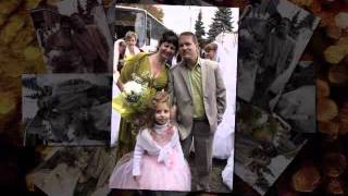 Миллерово Парад невест 2011.flv