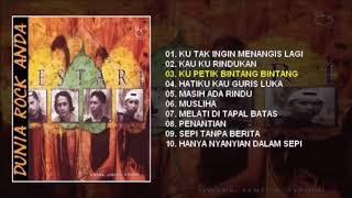 Gambar cover LESTARI   JIWANG, LENTOQ, SYAHDU    2000 FULL ALBUM