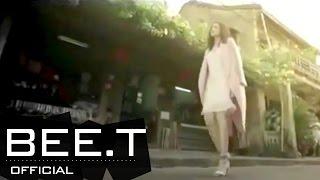 Xóa [Official Trailer] - Bee.T