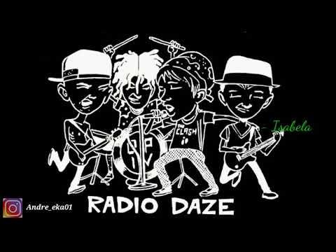Ska Isabela | Reggae