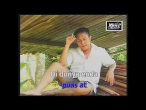 Mina Bepangan Aja - Johnny Aman