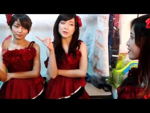 Google+ Naomi JKT48 video [2014-04-12...