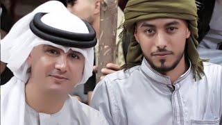 إنت قلب  قلبي  انت  || تيسير أبوسويرح  ويرغول  هشام  السعايدة وأورجنست عبود  دحلان 2020