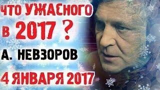 Александр Невзоров 2017 январь -   программа Персонально Ваш Александр Невзоров 4 января 2017