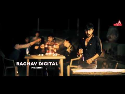 Jignesh kaviraj Bewafa Sanam tari bav meherbani Hath ma che whisky Hits 2017 Super Hit