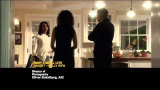 Scandal 2x16 Top Of The Hour Promo (Season 2, episode 16)