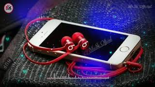 Download music, new song 2020, dj, mp3 juice, new song, mp3, webmusic, hindi songs, tiktok, songs, mp3 song