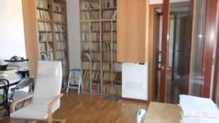 Milano: Appartamento Bilocale in Vendita